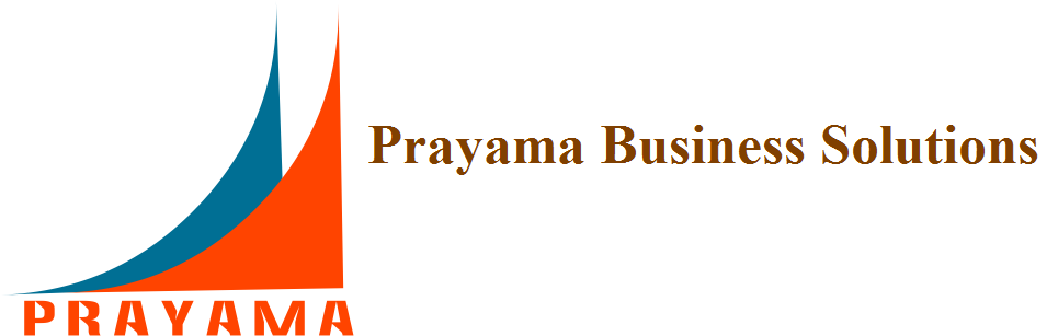 Prayama Business Solutions Pvt Ltd
